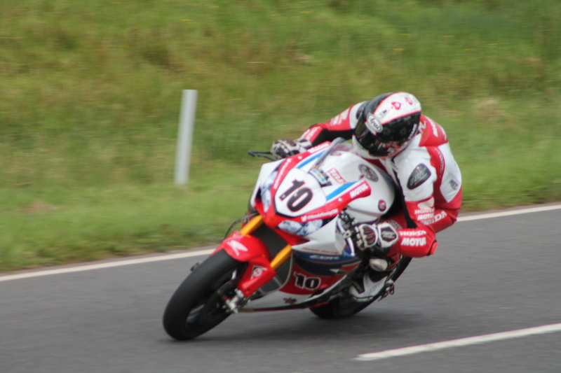 fourche - [Road Racing] UGP 2016 - Page 4 Img_6333