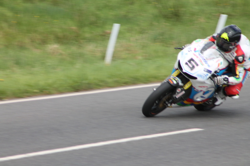fourche - [Road Racing] UGP 2016 - Page 4 Img_6334