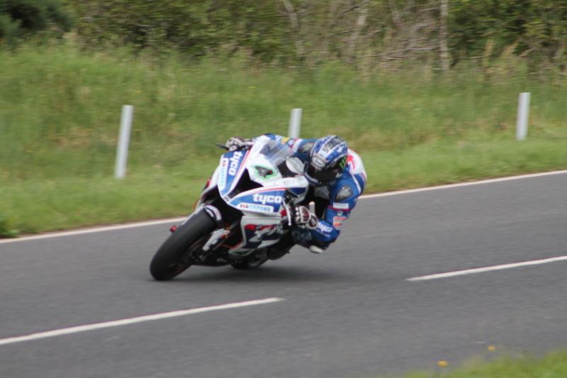 fourche - [Road Racing] UGP 2016 - Page 4 Img_6335