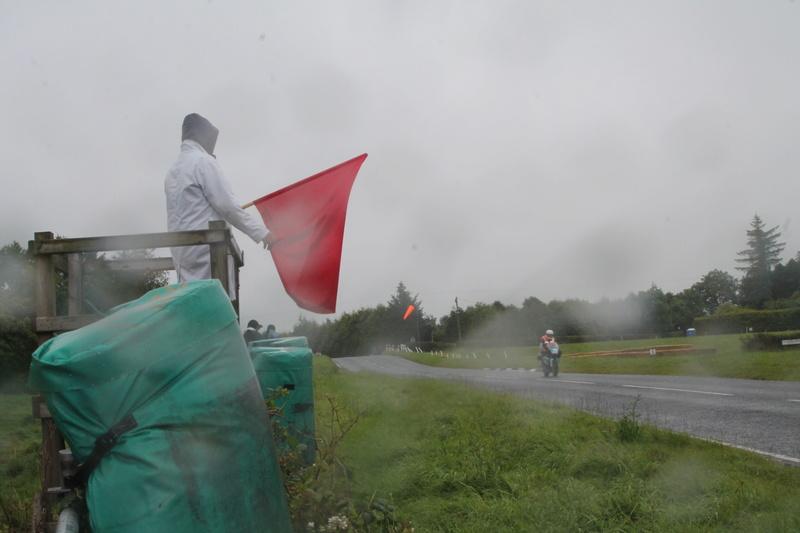 [Road Racing] UGP 2016 - Page 2 Ugp_2030