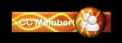 The CC Member