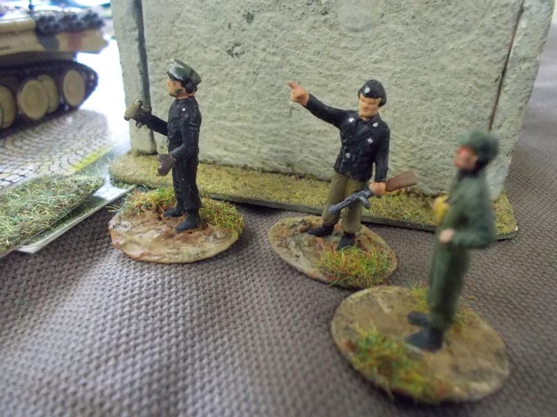 Les Ardennes Dscn0810