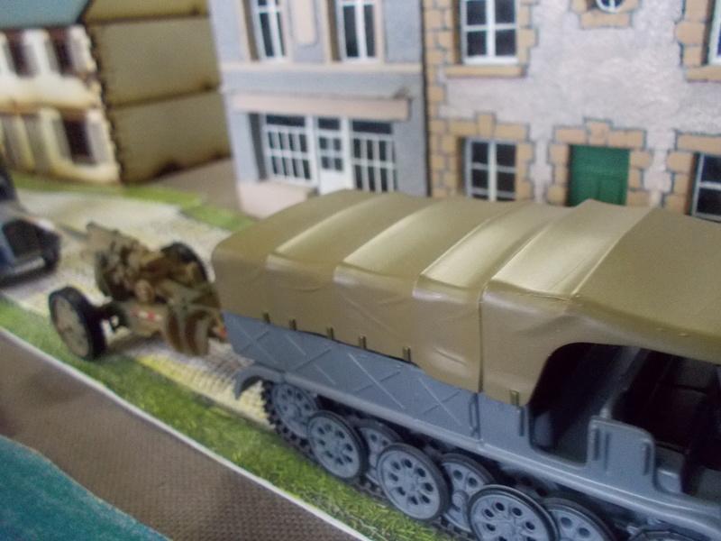 Les Ardennes Dscn0820