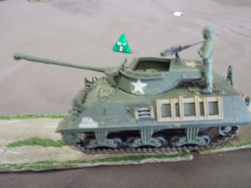 Les Ardennes Dscn0828