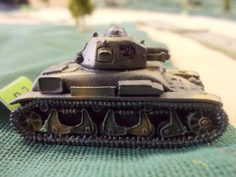 WW2 au 15mm Dscn0919
