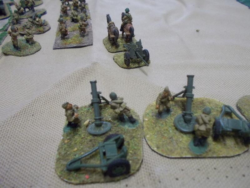 WW2 au 15mm Dscn0920