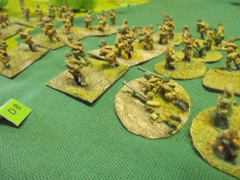 WW2 au 15mm Dscn0921
