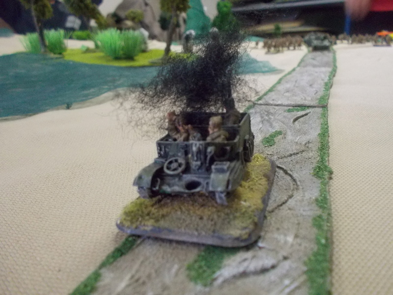 WW2 au 15mm Dscn0922