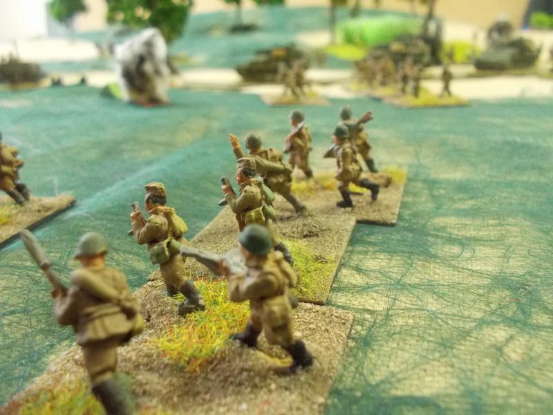 WW2 au 15mm Dscn0924