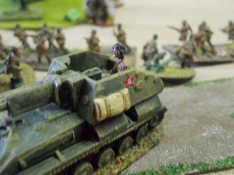 WW2 au 15mm Dscn0925