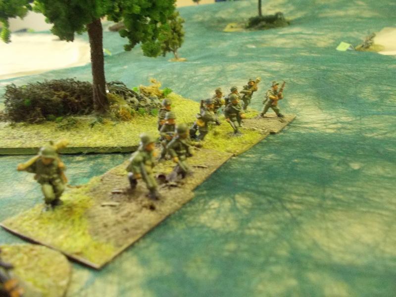 WW2 au 15mm Dscn0929