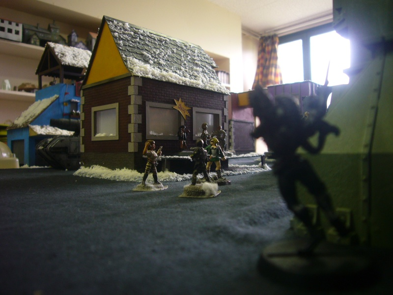 Assassins de Hong-Linh vs Rebelles de FT (codex GI) P1430710