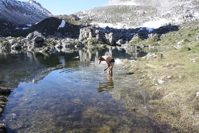 Il topic delle info! (si parla SOLO di escursionismo!!!) - Pagina 3 0228410