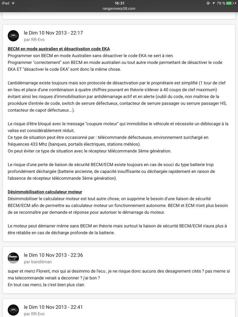 Coupure Moteur  - Page 2 Image29