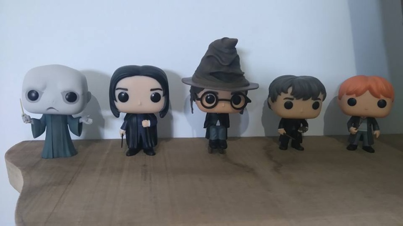 Figurines funko pop - Page 3 13512211