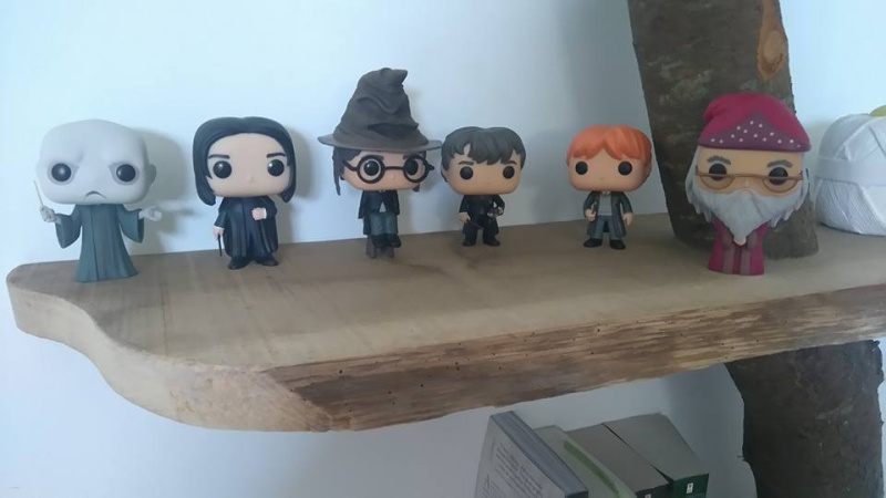 Figurines funko pop - Page 3 13599711