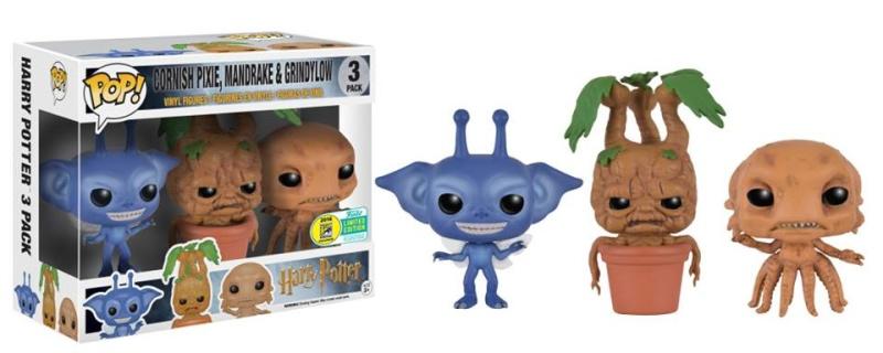 Figurines funko pop - Page 3 13627111