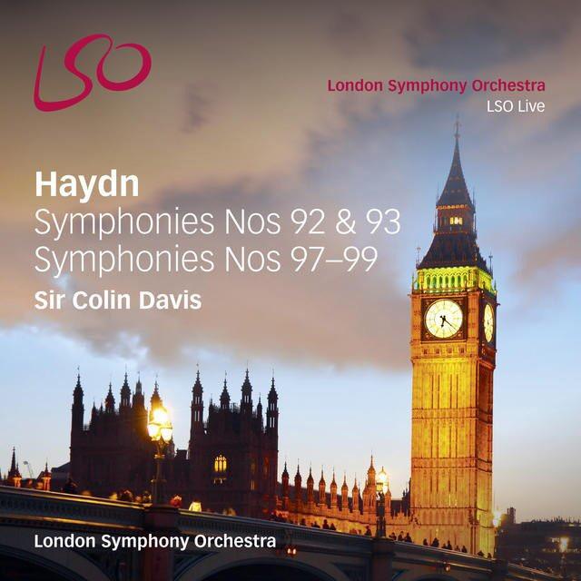 Mi suggerite qualcosa di Haydn? Image13