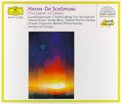 Mi suggerite qualcosa di Haydn? Image16