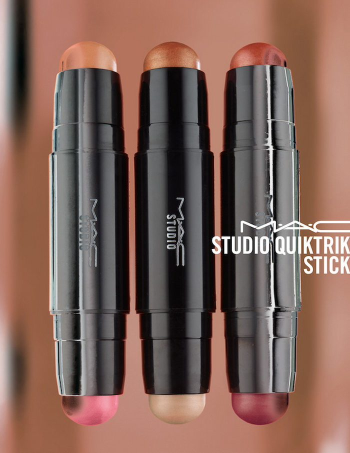 MAC Studio Quicktrik Stick - Automne 2016 Mac-fa11