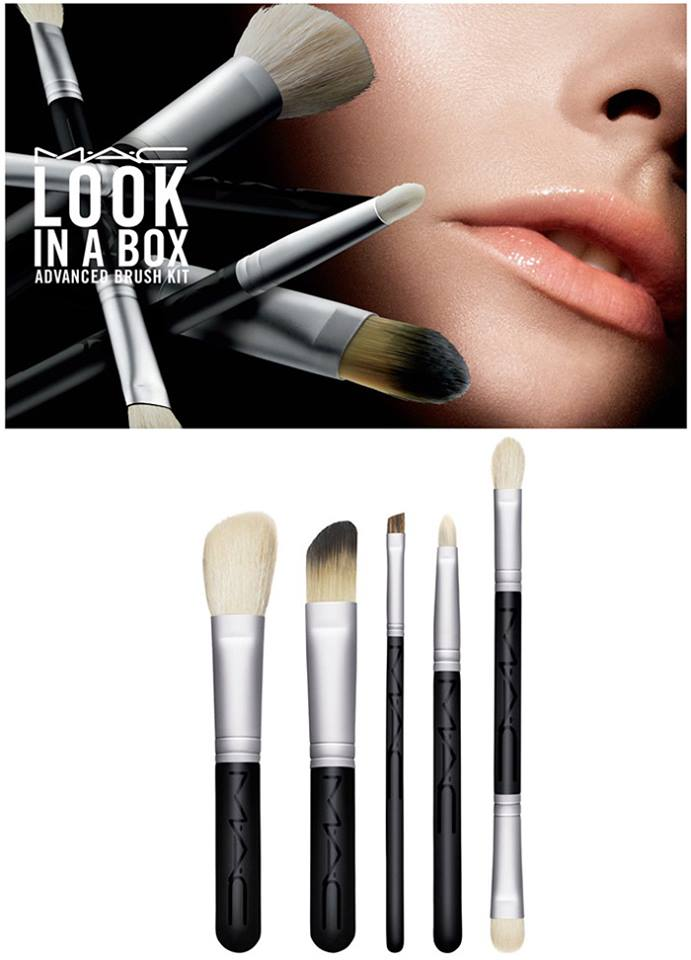MAC LOOK IN A BOX ÉTÉ 2016 Mac-lo14