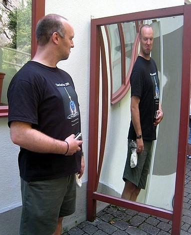 Pantera - Finally:  Westone Pantera shirts Skinny11