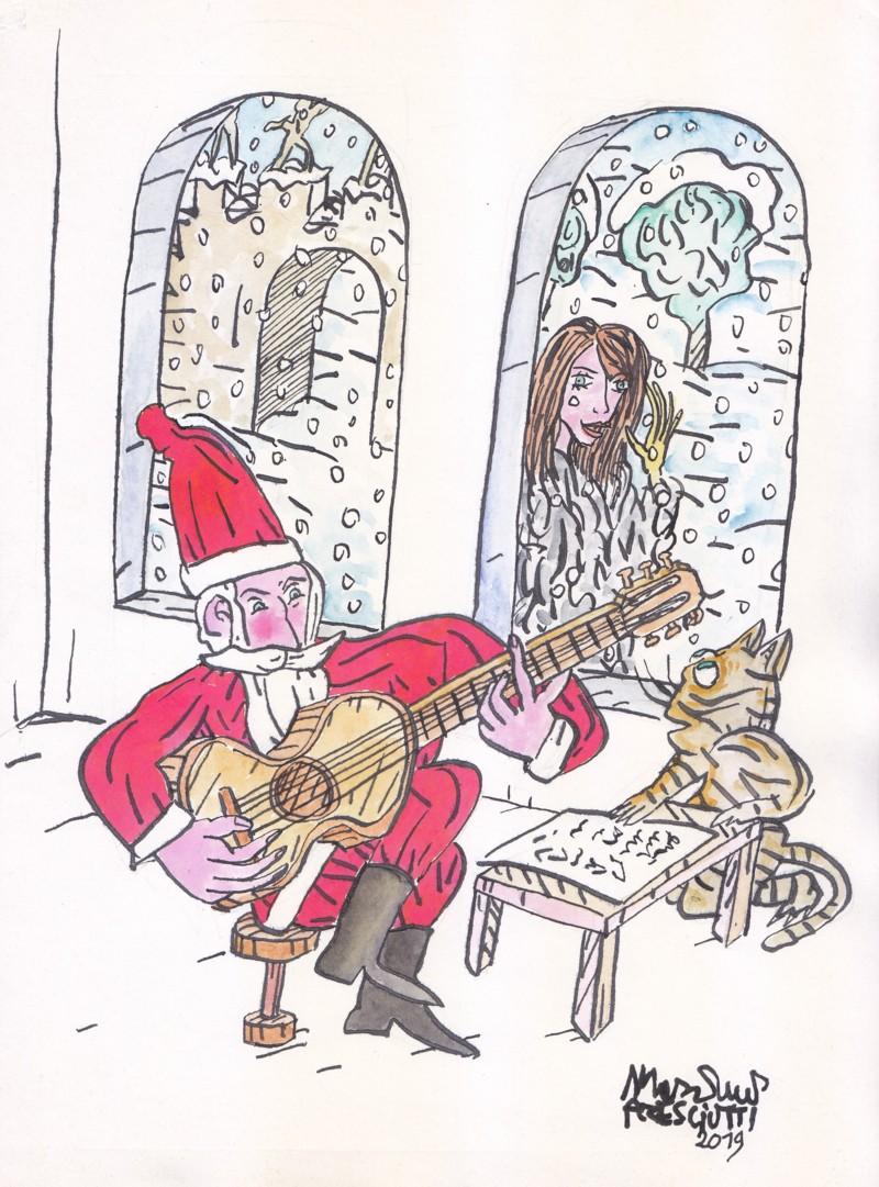 Joyeux Noël - Page 2 Mon_am11