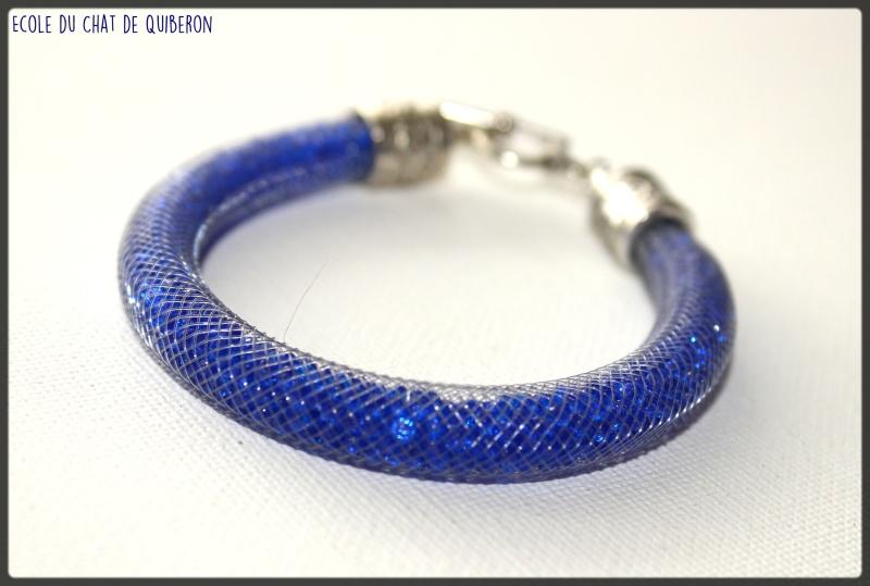 Les bracelets...100% Fait-main, au profit de l'ECQ! - Page 12 Img_9712