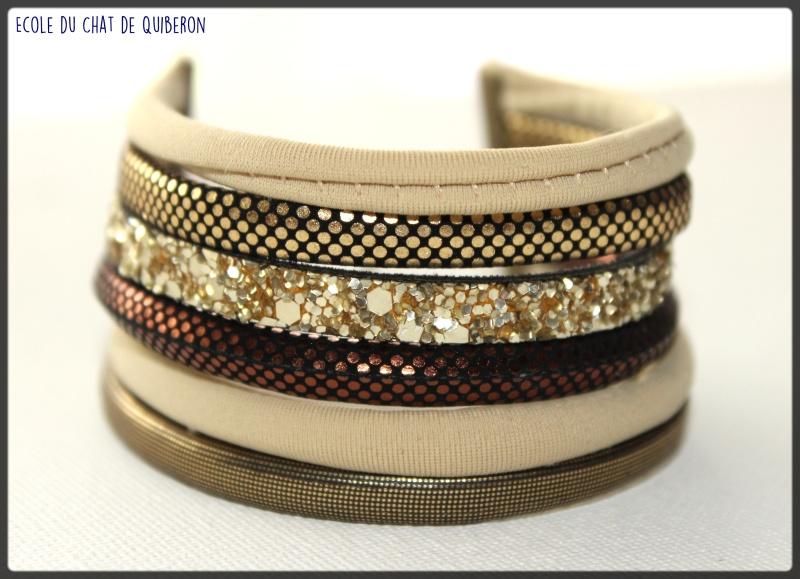 Les bracelets...100% Fait-main, au profit de l'ECQ! - Page 12 Img_9713