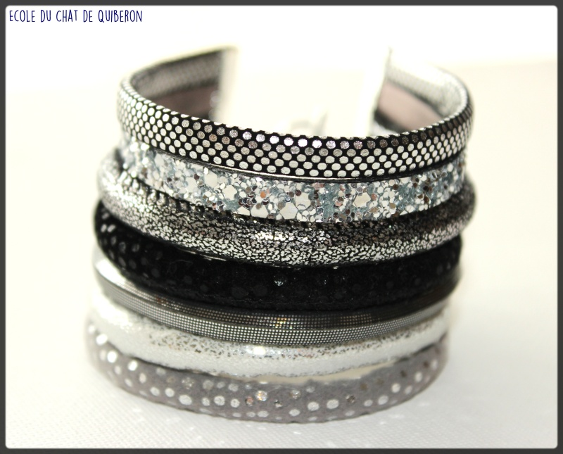 Les bracelets...100% Fait-main, au profit de l'ECQ! - Page 12 Img_9714