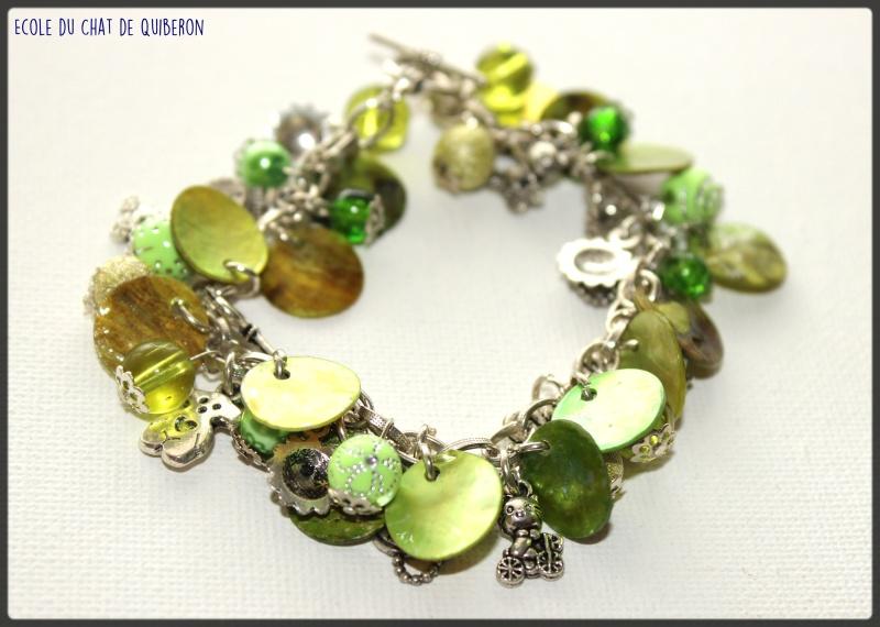 Les bracelets...100% Fait-main, au profit de l'ECQ! - Page 12 Img_9715