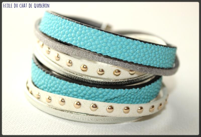 Les bracelets...100% Fait-main, au profit de l'ECQ! - Page 12 Img_9716
