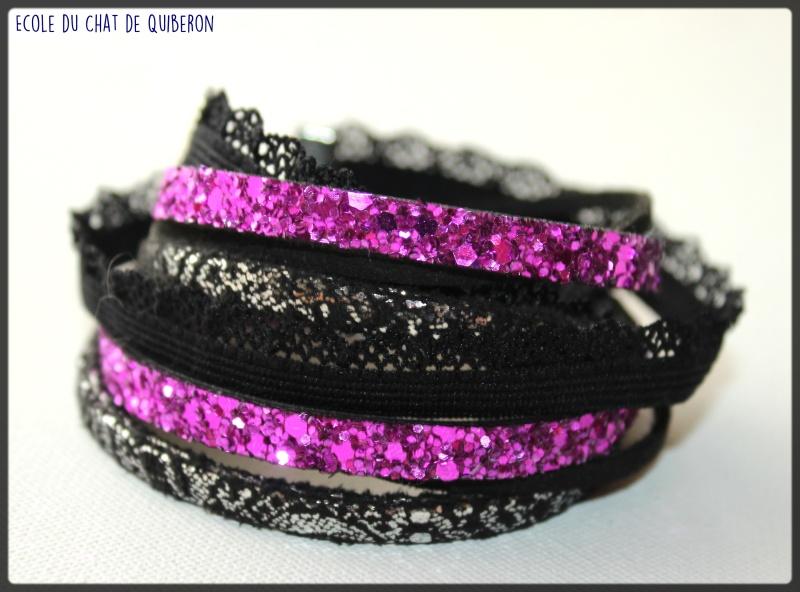 Les bracelets...100% Fait-main, au profit de l'ECQ! - Page 12 Img_9717