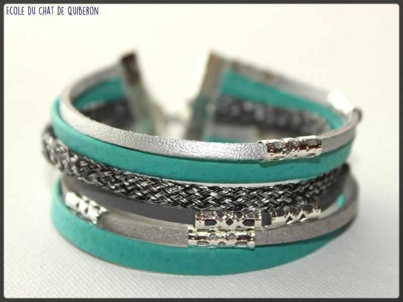 Les bracelets...100% Fait-main, au profit de l'ECQ! - Page 12 Img_9718