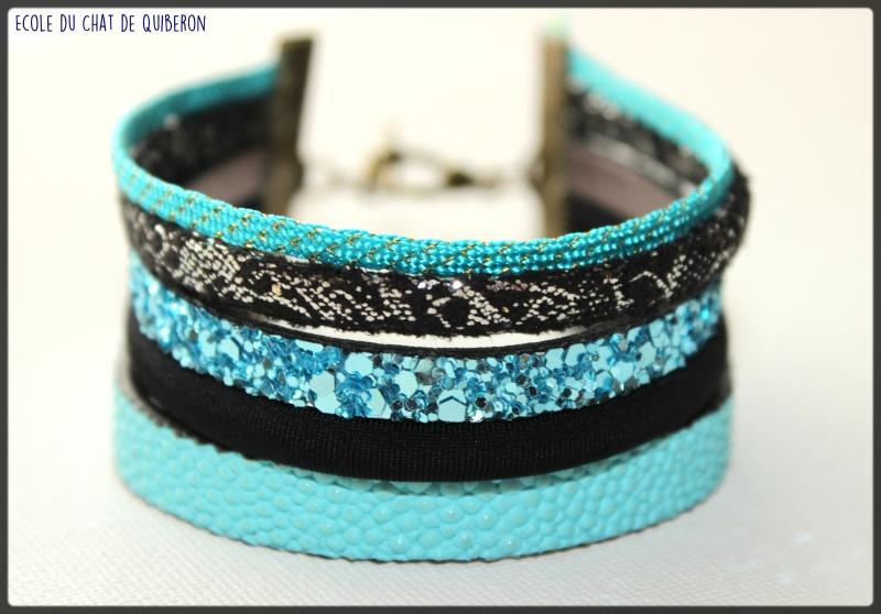 Les bracelets...100% Fait-main, au profit de l'ECQ! - Page 12 Img_9719