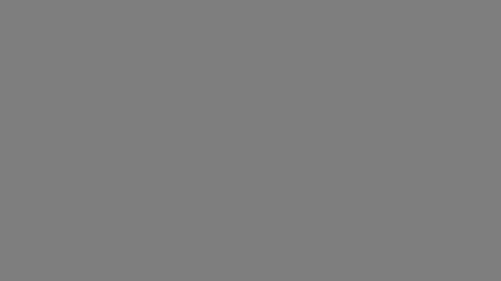 TEXTE   ---   MODELE   ---   FAUX__TEXTE Gris-010