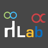 CONTACT  ---  HydroLAB Hydrol10