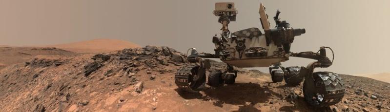 MARS   EXPRESS   -   ESA   -   [  EN  COURS  ] Pia19810
