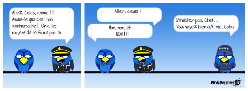 les  bons anniv des  guildeux - Page 30 Pierre10