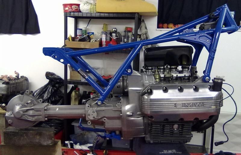 BMW Spécial K - Page 12 K100_r10