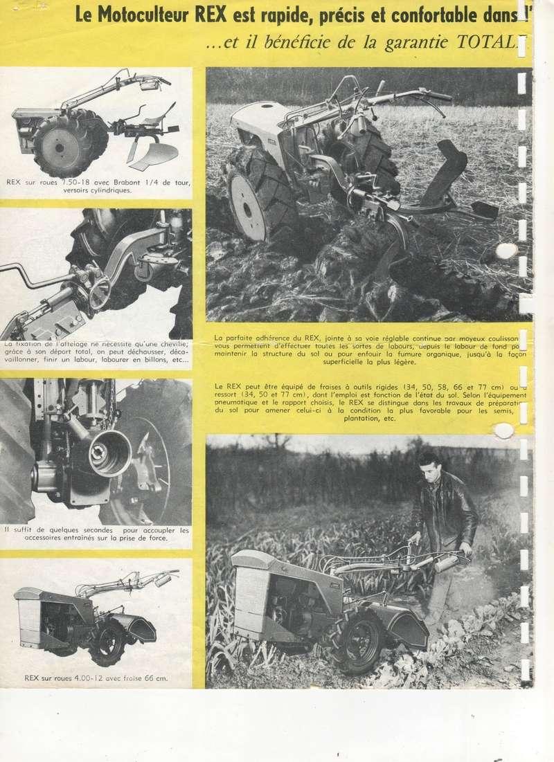 PUBLICITES d'EPOQUE - Page 3 001_310