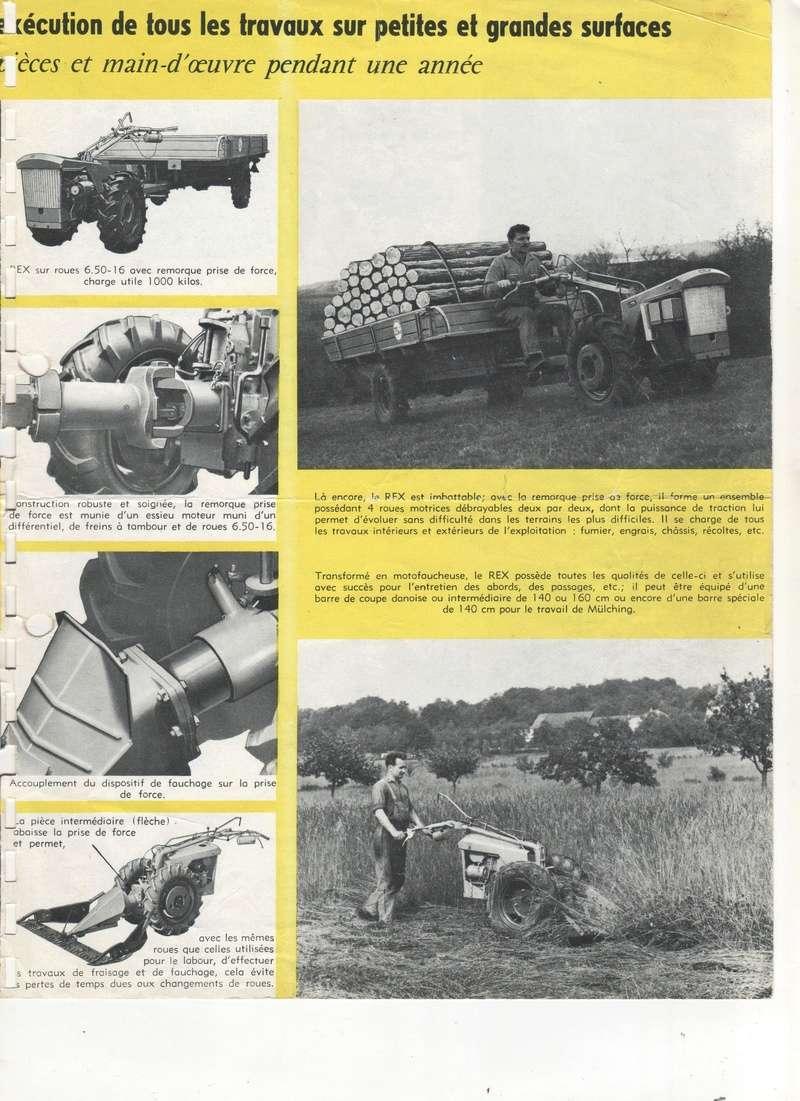 PUBLICITES d'EPOQUE - Page 3 001_410
