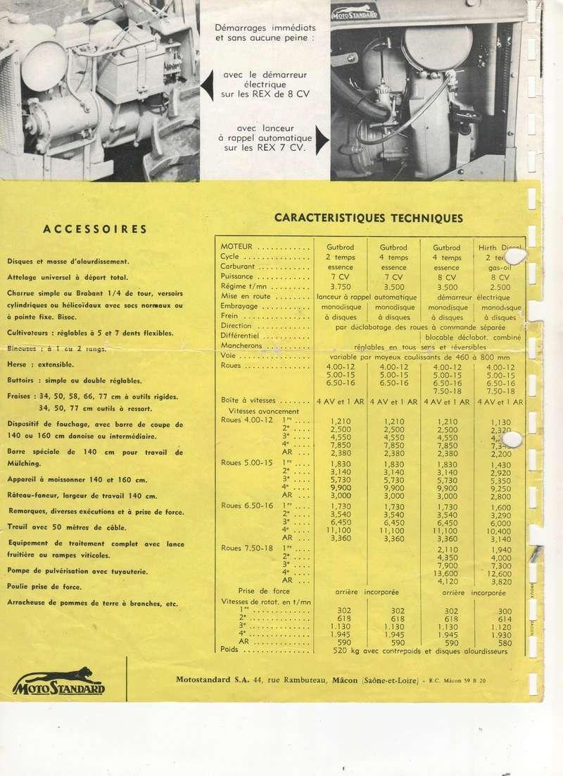 PUBLICITES d'EPOQUE - Page 3 001_510