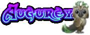 Augurey