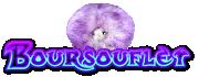 Boursoufflet