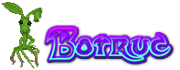 Botruc