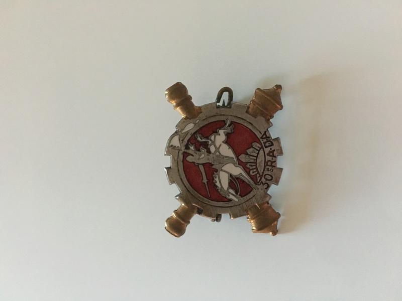 Quelques insignes (Flo45) Image19