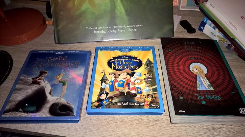 [USA] Disney Movie Club : infos, nouveautés et adhésion depuis la France - Page 4 Wp_20110