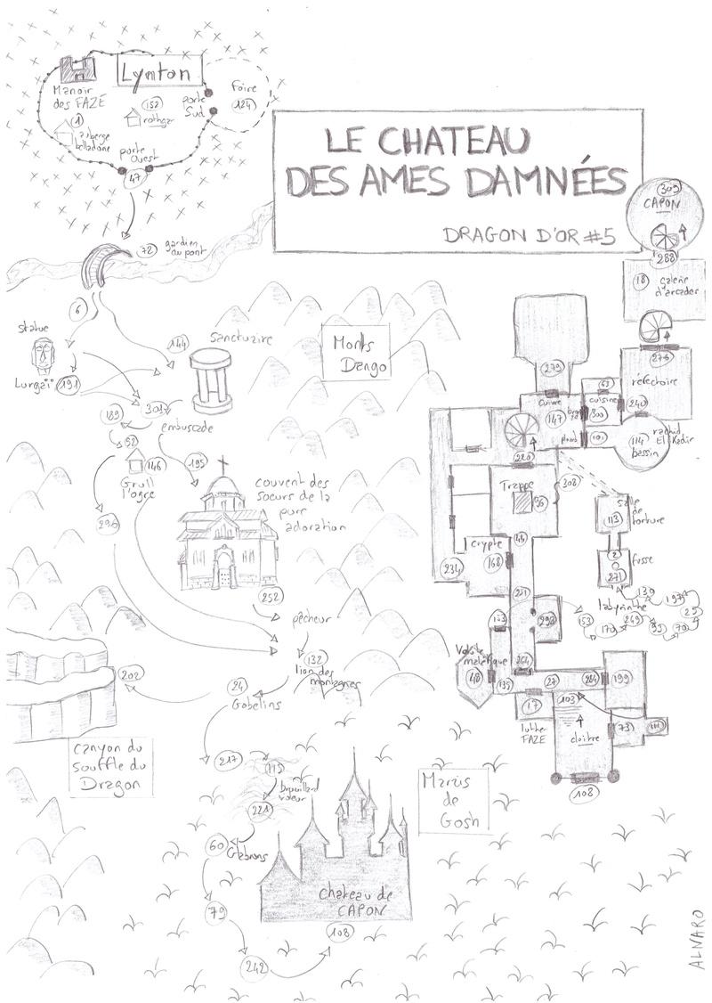 Les Cartes que VOUS avez réalisées...  - Page 6 Map_dr10