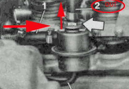 Fuel Presure regulator problems Press_10